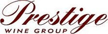 Prestige Wine Group